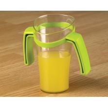 Hamac Rainbow