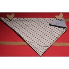 Tortue Tranquil - Turtle Aqua