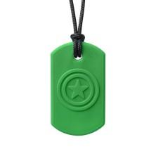 Parachute 3M60