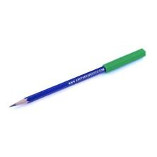 Tableau blanc Magnétique A4