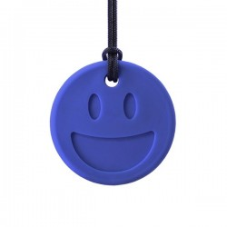 Collier Smile