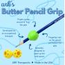 Jules le jardinier