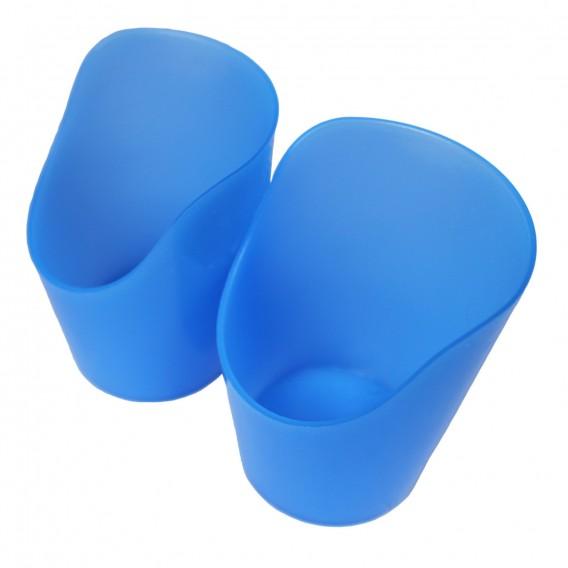 Plus vite Elliot... Nom d'une carotte