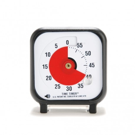 Time Timer Small