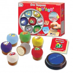 Coffret Doudou Transport