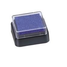 Petit Encreur Vert