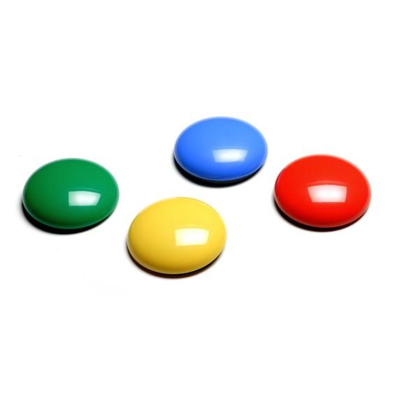 Coffret Alphabet Majuscule