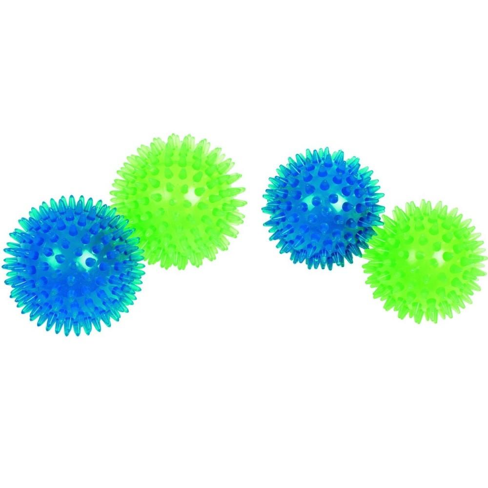 Agrip balls 10 cm