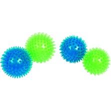 Massage Balls 6 cm