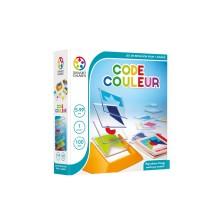 Bracelet Grelots