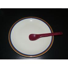 Dessus de crayon / Topper Pencil