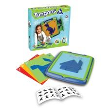 Assiette avec bord surélevé blanc