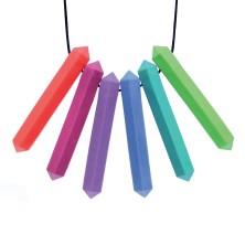 Lampe à Fibres Optiques