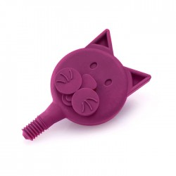 Embout Z-Vibe Chat Soft
