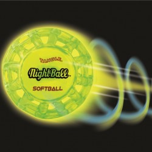 Night Ball - Ballon Lumineux