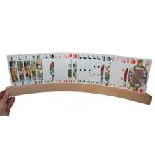 Sensation Balls - 8cm