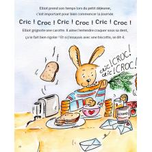 Collier Smile