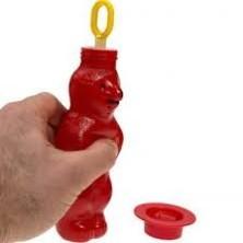 Equerre - 21cm
