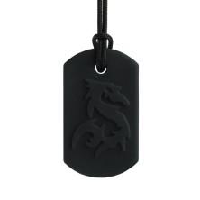 Equerre - 26 cm