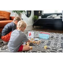 Buddi - Fidget