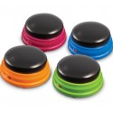 Recordable Buzzers 4